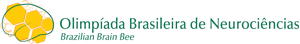 Olimpíada Brasileira de Neurociências