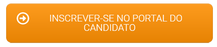Inscrever-se no Portal do Candidato